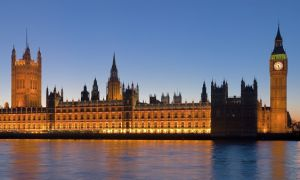 Великобритания, Британия, Соединенное Королевство —  в чем разница