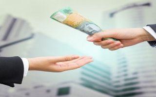 Финансовые проблемы заемного капитала