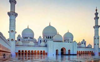 Исламский банкинг и займы