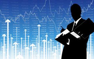 Инвестиционное управление деятельности предприятий