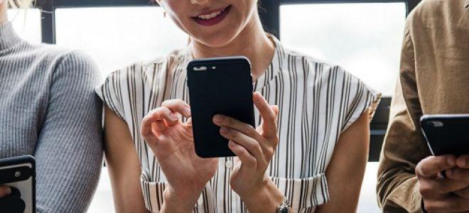 Как вести себя  при продажах по телефону