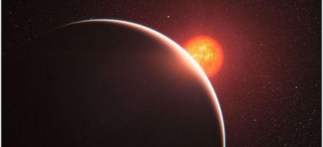 Новые планеты открыты