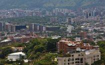 Венесуэла и результат регулирования цен и курса валюты в инфляции