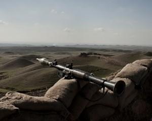 kurdistan_high