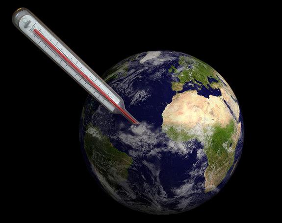 climate temperature increase1