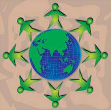 глобализация в мире