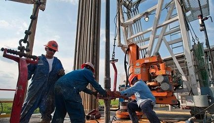 что будет с ценой на нефть