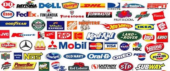 Товары собственной торговой марки