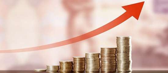 зарплата и инфляция
