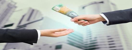 заемный капитал предприятия