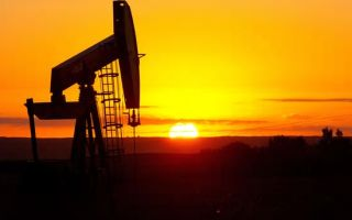 Сколько термических единиц потребляет мировой рынок энергии