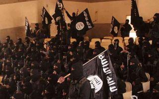 Исламское государство ИГИЛ  и организация этой группировки с концепцией
