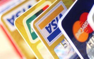 Чем отличаются дебетовая и кредитная карты