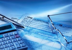 шкала налога