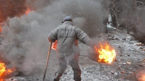 ukraina-protest
