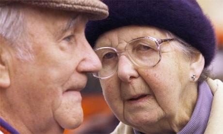 Возраст выхода на пенсию в разных странах