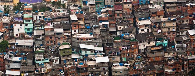 беднейшие страны
