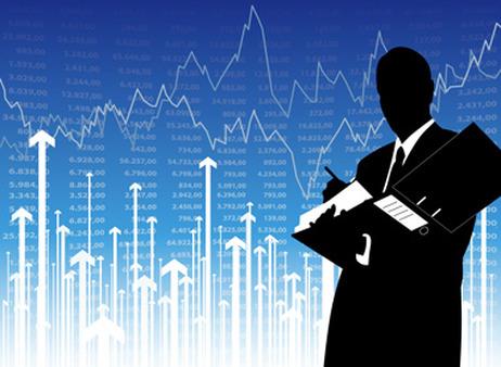 инвестиционное управление