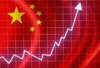 Китай развивающаяся или развитая страна