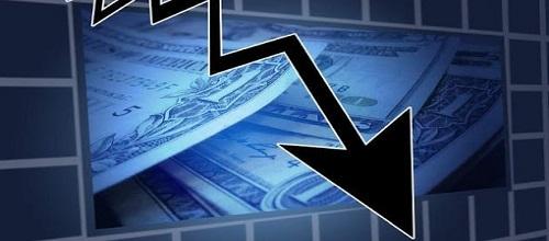 Ковид 19 последствия для экономики