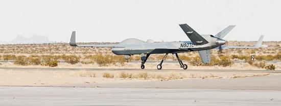 Беспилотные летательные аппараты в войнах